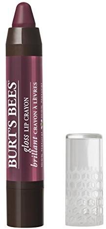 Burt's Bees Lip Crayon 9285089660