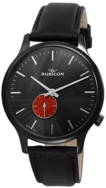 Rubicon RNCE07BIBR03BX