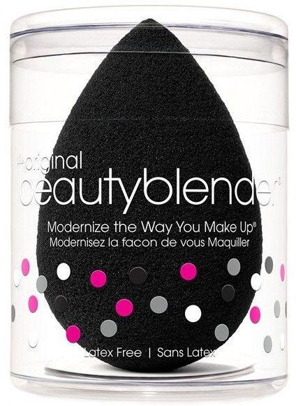 Beauty blender Beauty Blender Gąbka do Makijażu Pro BBLE-5325