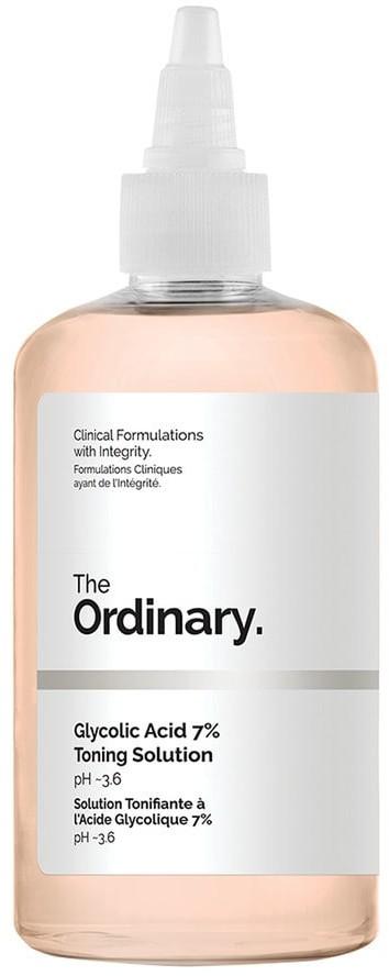 The Ordinary The Ordinary Tonik 240 ml
