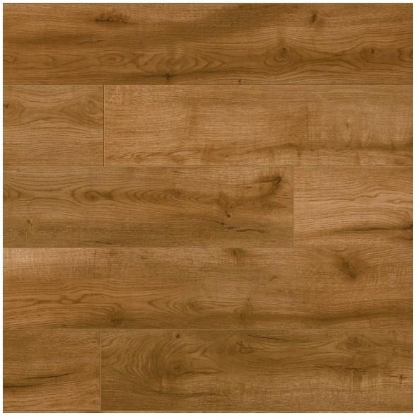 Panele podłogowe winylowe SPC Dąb Camelback 1,97 m2 KSS4-Z210
