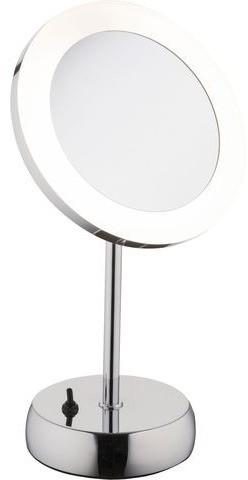 Nowodvorski LAMPA LUSTRO PODŚWIETLANE MAKEUP LED 9504 WYSYŁKA 48H 9504