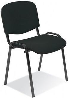 Nowy Styl Krzesło konferencyjne CHROME CU-11
