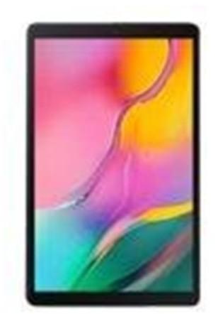 Samsung Galaxy Tab A T515 10.1 32GB 4G czarny (SM-T515NZKDNEE)