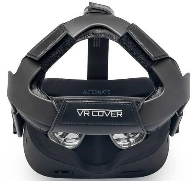 VR Cover VRCOQHSF, Protector 8859392701109