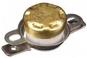 Velleman WYŁĄCZNIK OBWODU - CIRCUIT BREAKER - NC - 60°C OCHRONA PRZED PRZEGRZANIEM CPB60