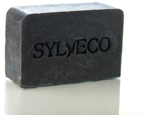 Sylveco Detoksykujące mydło naturalne SYL 041