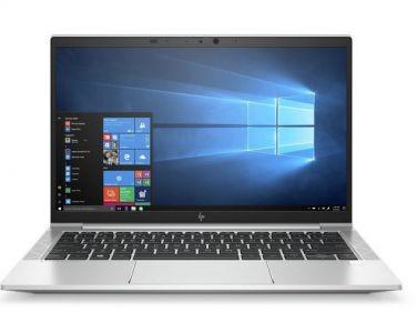 HP EliteBook 830 G7 176Y3EA