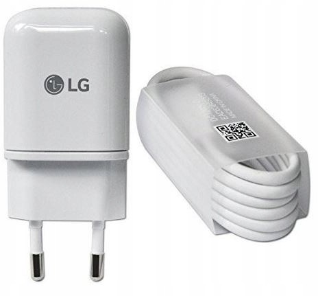 LG Ładowarka do V60 ThinQ