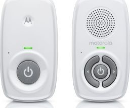 Motorola MBP 21 1929880000