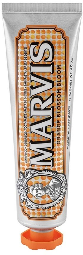 Marvis Orange Blossom Bloom Pasta do zębów 75ml