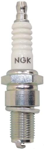 NGK Świeca zapłonowa -r0045q-10 R0045Q-10