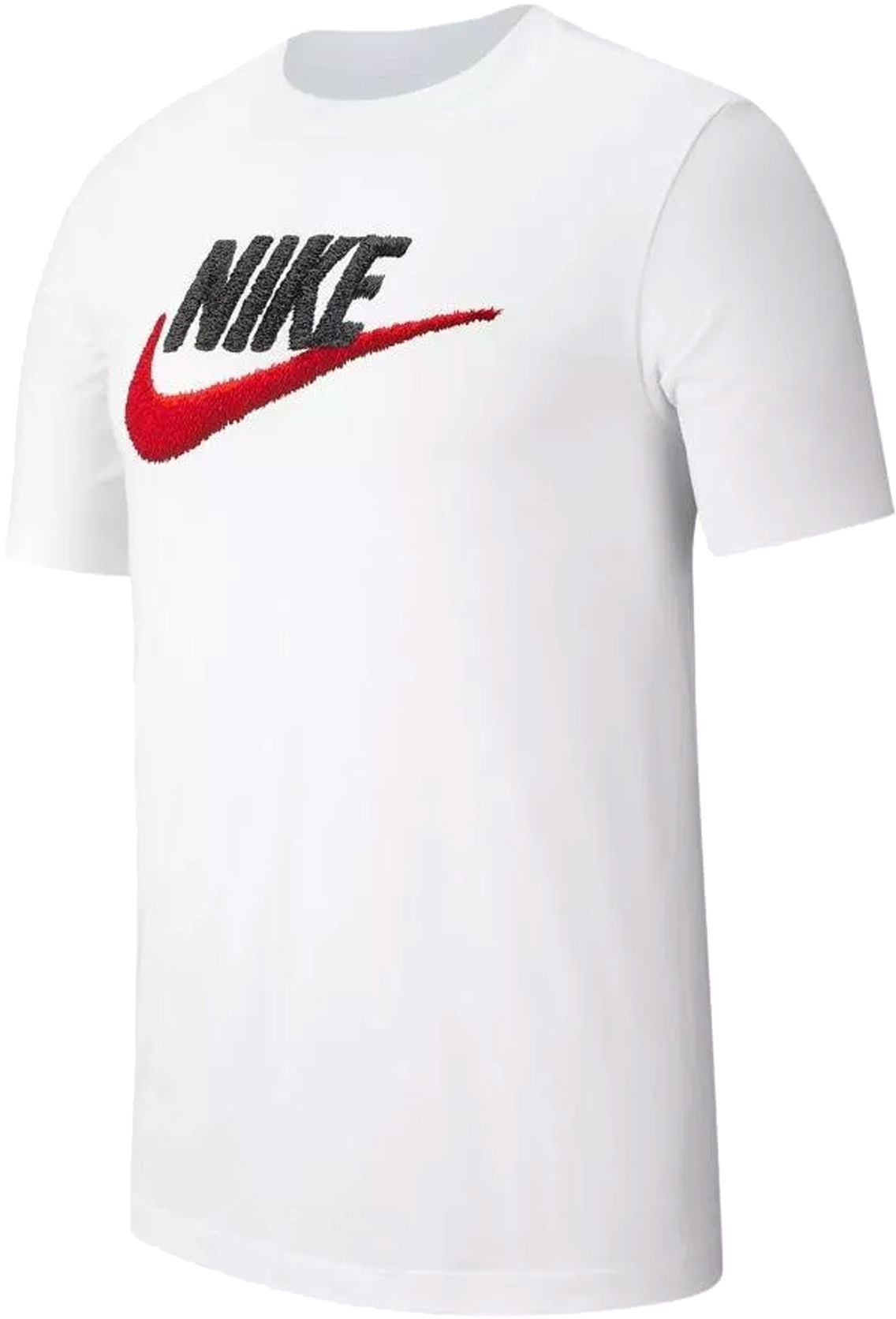 Nike KOSZULKA M NSW TEE BRAND MARK AR4993-100