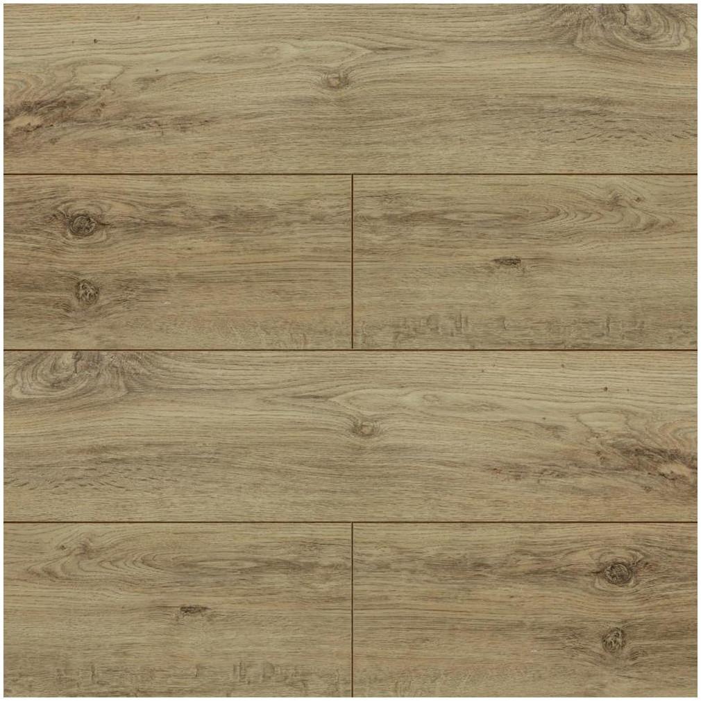 HOME INSPIRE Panele podłogowe DĄB ELBRUS AC4 8 mm HOME INSPIRE