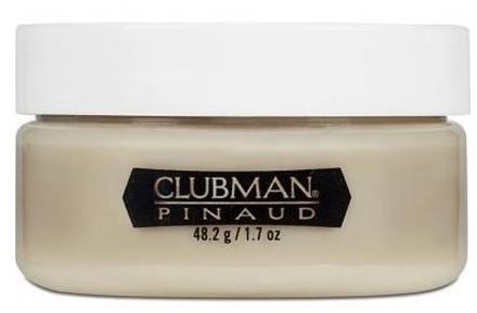 CLUBMAN PINAUD Molding Paste pasta modelująca nadająca matowe wykończenie 48,2 g Clubman Pinaud CLU0000032