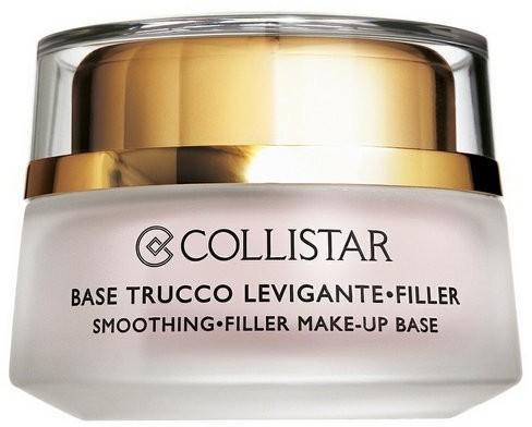 Collistar Wygładzająco-wypełniająca baza pod makijaż 15 ml
