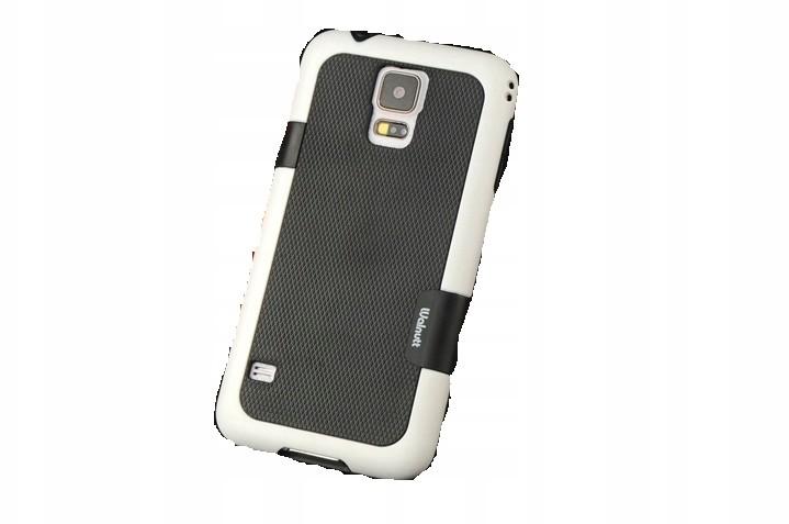 Samsung Obudowa Case Galaxy S4/9500