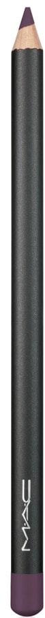 MAC Lip Pencil Cyber World Konturówka do ust 4.8 g