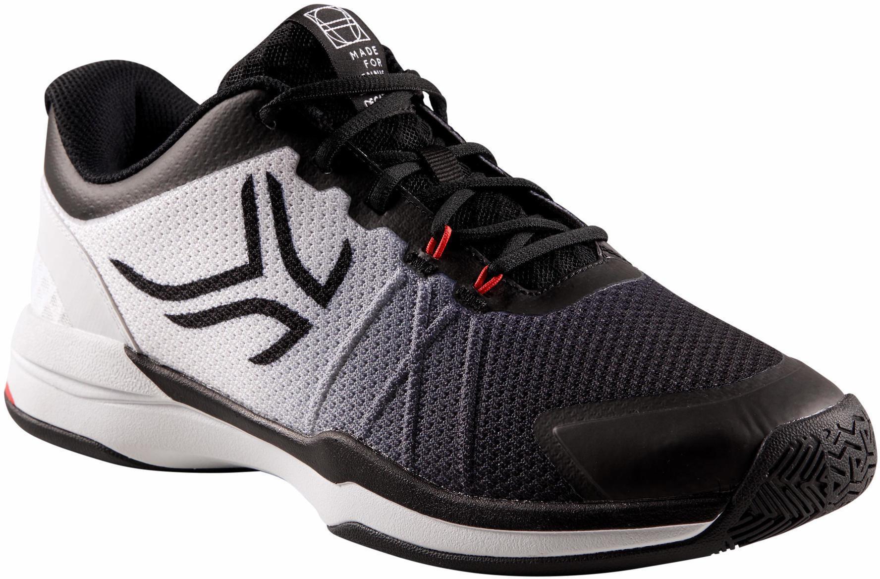 ARTENGO Buty tenisowe TS590 męskie na twardą nawierzchnię male