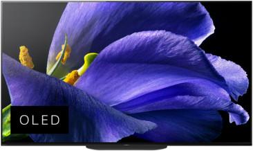 Sony KD55AG9 (KD55AG9BAEP)