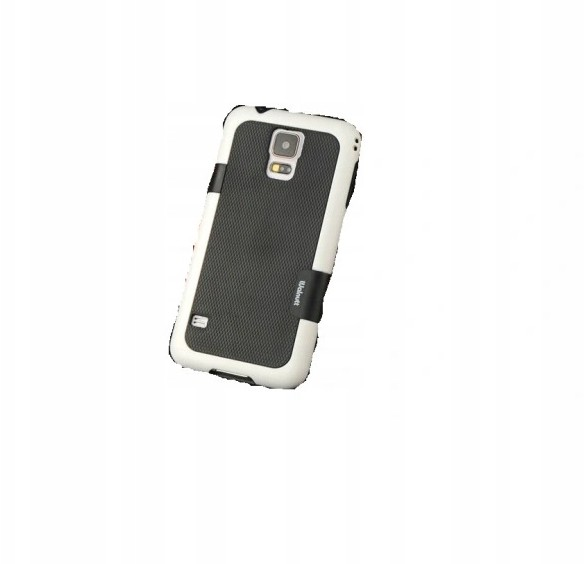Samsung Etui Galaxy S3 Obudowa Case