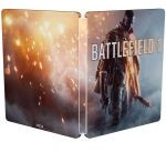 Opinie o Electronic Arts, Inc. Battlefield 1 Steelbook