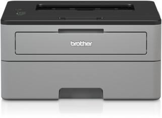 Brother HL-L2312D