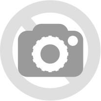Michelin Pilot Sport 4 SUV 285/40R21 109Y