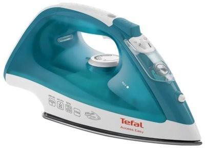 Tefal Access Easy FV1542E3
