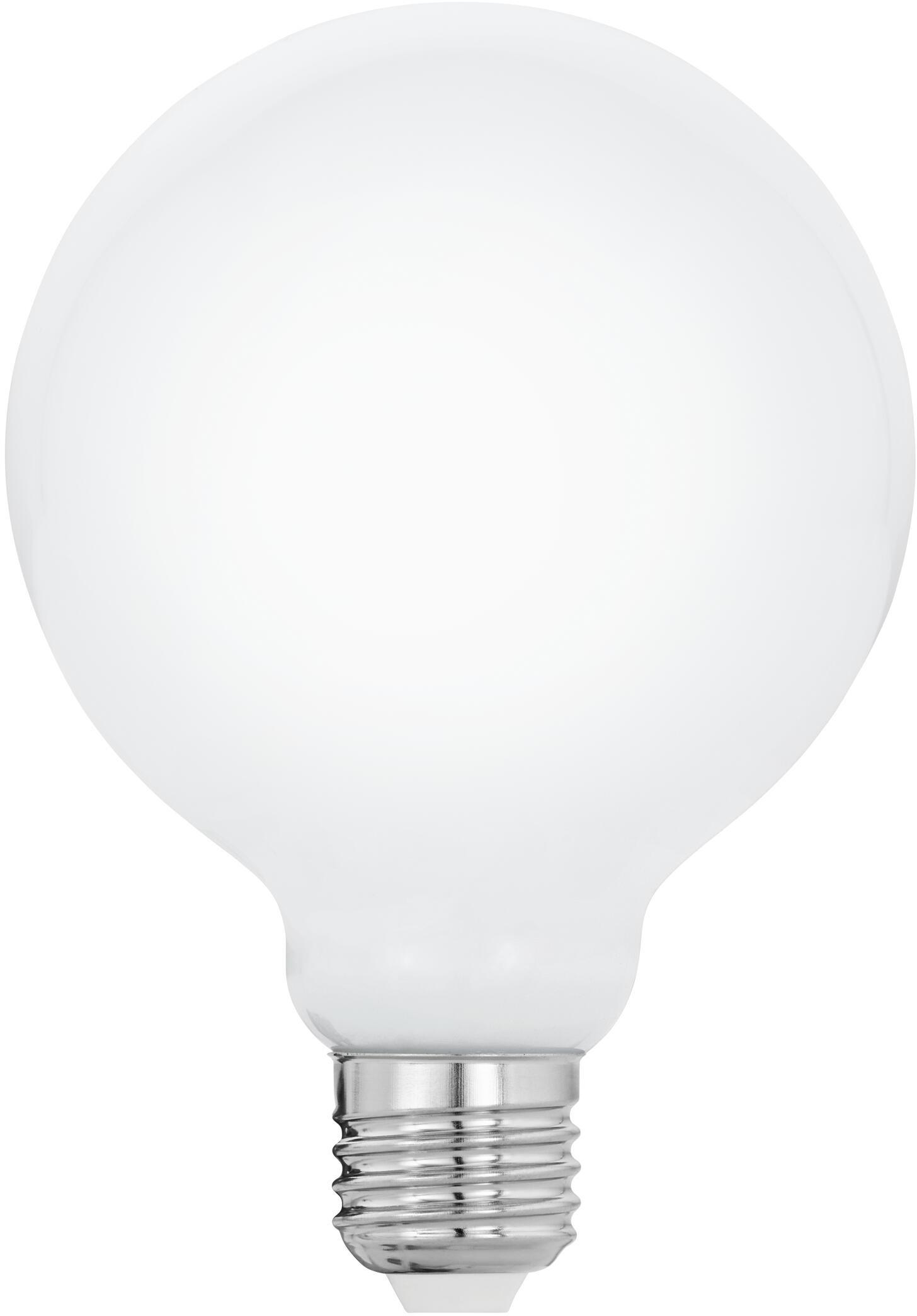 Eglo Żarówka LED 8W E27 806LM 2700K 11601 EGL11601