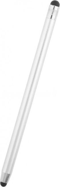 Tech-Protect Tech-Protect Touch Stylus Pen srebrny
