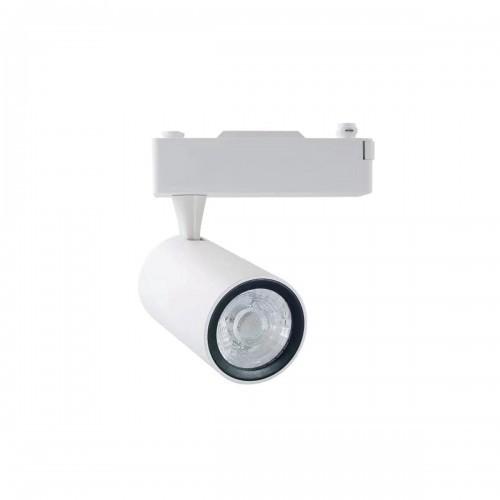 Milagro Milagro Lampa Sufitowa TRACK LIGHT 12W LED White 4000K ML3915