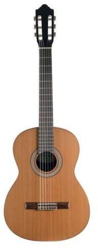 Strunal Academy Clara/997 4/4 gitara klasyczna 4/4