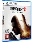 Dying Light 2 (GRA PS5)