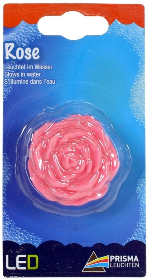 Briloner 1998-012 - LED RGB Dekoracja do wody 1xLED/0,01W