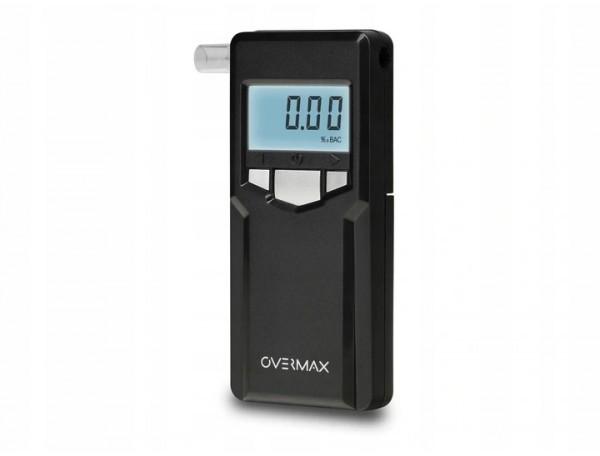 Overmax AD-06