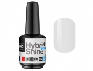 Mollon Pro Hybrid Shine 2/127 White Fog