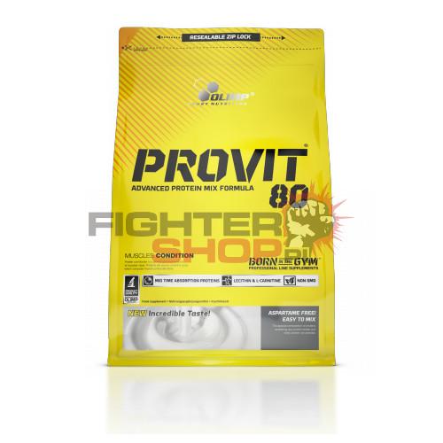 Olimp Labs Provit 80 700g Labs