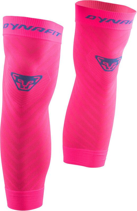 Dynafit Dynafit Ultra Protektor kolan, fluo pink S-M 2020 Nogawki 08-0000071148-6431-S-M