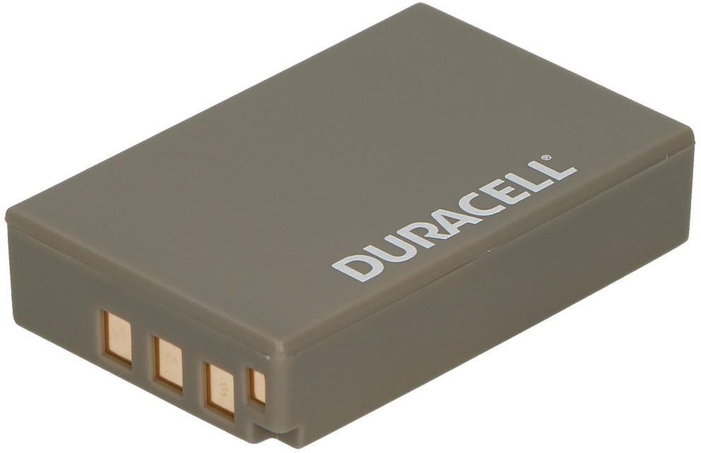 Duracell odpowiednik Olympus BLS-5 DR9964