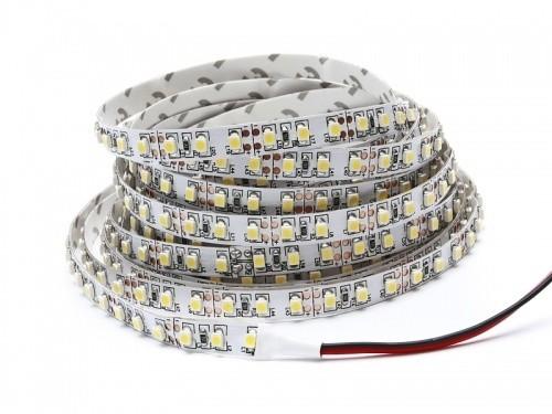 Eko-Light TAŚMA120 LED 48W Barwa Ciepły Biały IP20 5 metrów) EKPL1823