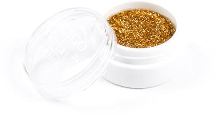Indigo Indigo Metal Manix Russian Gold 2,5g