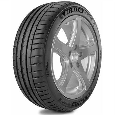 Michelin Pilot Sport 4 S 285/40R22 110Y