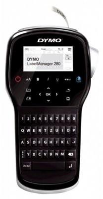 Dymo LM280