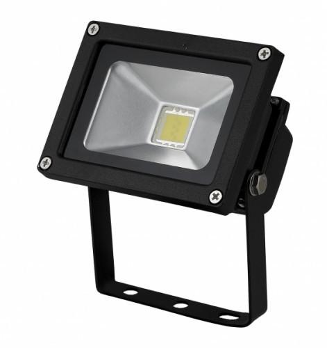 ZeXt Naświetlacz LED 20W/230V 6400K C06-MH02-LED-6400