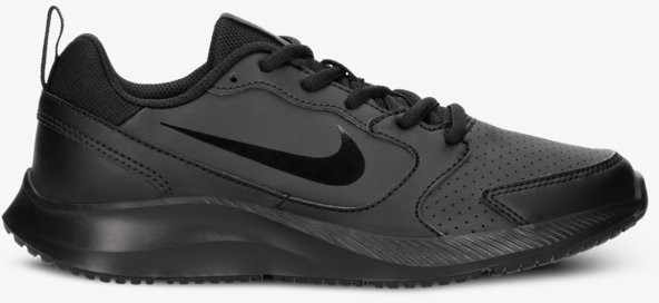 Nike WMNS TODOS BQ3201-100