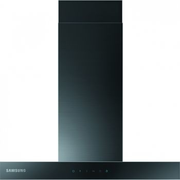 Samsung NK24M5070BG