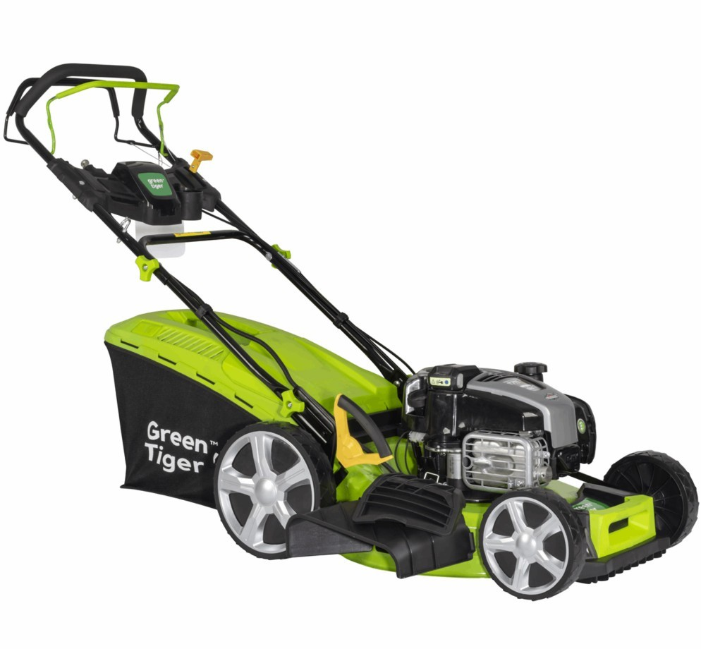 Green Tiger GT-BS675-53-is