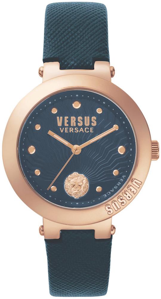 Versace Lantao Island VSP370817