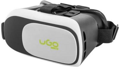 uGO UVR-1025